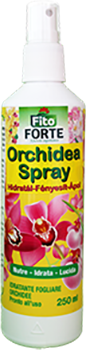 FITO Forte orchidea spray 250 ml